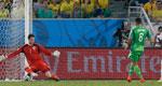 尼日利亚1-0波黑