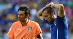 意大利0-1哥斯达黎加