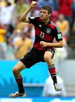 美国0-1德国