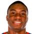 2014年NBA选秀顺位