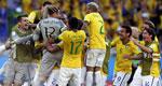 塞萨尔扑点巴西4-3智利
