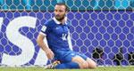 希腊4-6哥斯达黎加