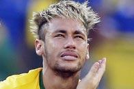 1/8决赛上的泪水:或悲或喜