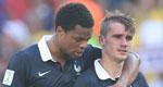法国0-1德国
