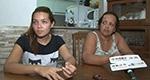 搜狐探访巴西平民家庭