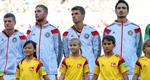 决赛首现中国球童创纪录