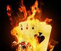 德州扑克技巧