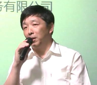 罗明雄 搜狐职场一言堂 搜狐教育