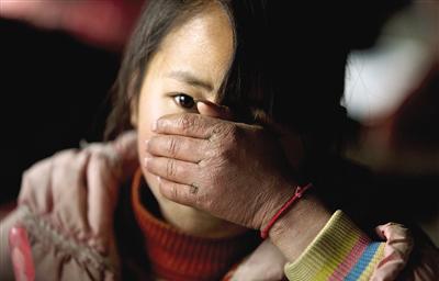 中国农村留守儿童,留守儿  童,留守儿童调查,留守儿童问题,留守儿童教育,河南光山惨案,河南光山被  砍学生,河南光栅学生被砍