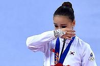 亚运会十大泪水