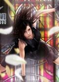 最终幻想7:圣童降临