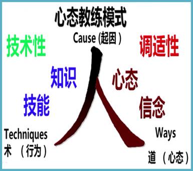 中源 搜狐职场一言堂 搜狐教育