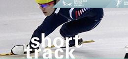 国际滑冰联盟