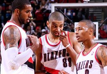 NBA,NBA观战指南