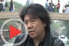 搜狐专访:孟京辉
