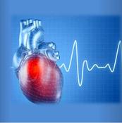 什么是房颤导管消融术