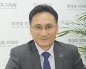 海南一汽海马汽车销售有限公司副总经理符润东
