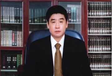 山西省煤炭工业厅厅长吴永平接受组织调查