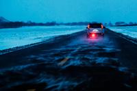 冰雪坝上——乌兰布统赏雪