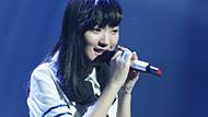 刘润洁《情歌2》