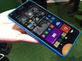 微软发布Lumia640和Lumia640 XL