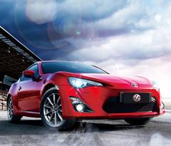 丰田将于墨西哥中国建新厂