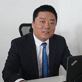河南普源销售经理 陶明慧