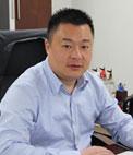 西物奇瑞总经理 赵晨笛
