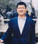 济南泰总经理 赵荣祥