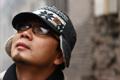 赵章翔:从纪录片到重庆原创电影