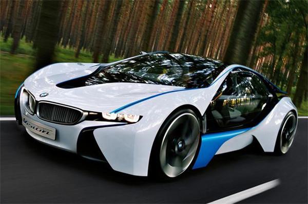 在广州车展上有什么技术值得关注呢?
