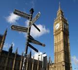 英国留学经验,留学前辈血泪总结