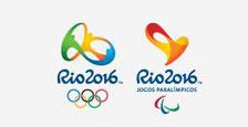巴西里约奥运会官网