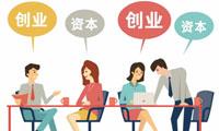 策划|2015中国互联网四重奏