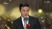 2015SBS演技大赏-搜狐视频