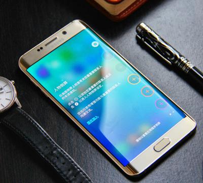 史上最漂亮手机竟然是它?