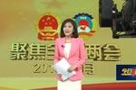广东广播电视台启动全媒体报道