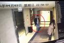 石家庄火车站首波客流高峰1月14日到来(图)