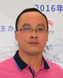 北汽集团整车事业本部营销管理公司副总经理 李国林