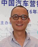 营销专家委员会委员、视家(上海)光学科技有限公司董事长 杨嵩