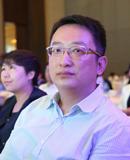 东风汽车公司党委宣传部对外宣传处副处长 周密