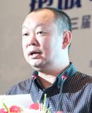 中国市场学会(汽车)营销专家委员会副主任委员、搜狐公司副总裁樊功臣
