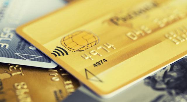 那些被高价收购的废弃银行卡都用来干嘛了?