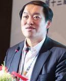 中国市场学会(汽车)营销专家委员会秘书长 薛旭