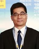 东风裕隆金融公司总经理  陈法科