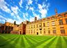 搜索次数最多的澳洲大学