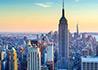 全球最适合上大学的城市排名,波士顿在美国排第一,巴黎夺冠