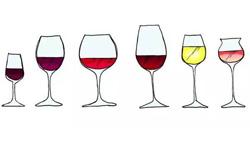 一瓶伟大的葡萄酒,取决于这些细节!