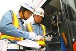 湖南:交通基础建设成热点