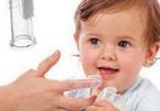 咋选对适合的儿童牙刷